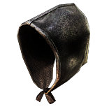 Leather Cap inventory icon.png