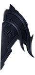 Archon Kite Shield Piece (2 of 4) inventory icon.png
