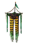 Harlequin Cloak inventory icon.png