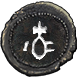 Haunted Mansion Map (Blight) inventory icon.png