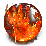 Infernal Character Effect inventory icon.png