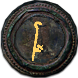 Necropolis Map (Synthesis) inventory icon.png