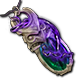 Tavukai inventory icon.png