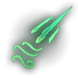 Weeping Essence of Anger inventory icon.png