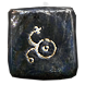 Wharf Map (The Awakening) inventory icon.png