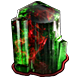 Chill of Corruption inventory icon.png