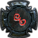 Colosseum Map (War for the Atlas) inventory icon.png