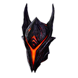 Fire Helmet inventory icon.png