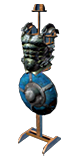 Full Armour Stand inventory icon.png