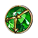 Mirage Archer Support inventory icon.png