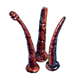 Beast Eyestalk inventory icon.png