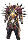 Fallen Angel Body Armour inventory icon.png