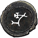 Glacier Map (Blight) inventory icon.png