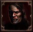 File:Marauder character class.png