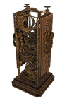 Wrangler Pylon inventory icon.png