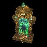 Corsair Portal inventory icon.png