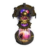 Darkprism Portal Effect inventory icon.png