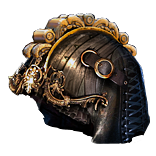 File:Goldrim race season 1 inventory icon.png