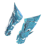 Ice Gloves inventory icon.png