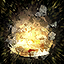 Seismic Trap skill icon.png