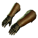 Wasteland Warrior Gloves inventory icon.png