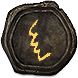 Waterways Map (Legion) inventory icon.png