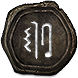 Alleyways Map (Legion) inventory icon.png