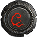 Ancient City Map (Delirium) inventory icon.png