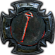 Arsenal Map (War for the Atlas) inventory icon.png