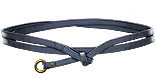 Bisco's Leash inventory icon.png