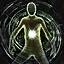 Brisk Tempest buff icon