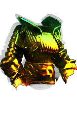 File:Kaom's Heart Relic inventory icon.png