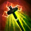Macecritdmgspeed passive skill icon.png