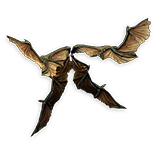 Reptilian Wings inventory icon.png