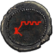 Acid Caverns Map (Blight) inventory icon.png
