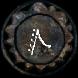Atoll Map (Betrayal) inventory icon.png