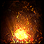 Cremation skill icon.png