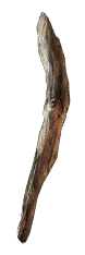 Driftwood Club inventory icon.png