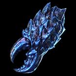 Kraken Shield inventory icon.png