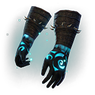 Mystic Gloves inventory icon.png