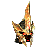 Naga Helmet inventory icon.png