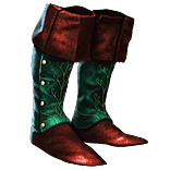 File:Rainbowstride race season 3 inventory icon.png