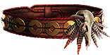 Soul Tether inventory icon.png