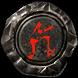 Villa Map (Metamorph) inventory icon.png