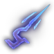 Weeping Essence of Greed inventory icon.png