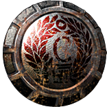 File:Crest of Perandus soulthirst inventory icon.png