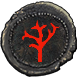 Dig Map (Blight) inventory icon.png