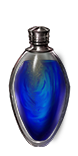 Giant Mana Flask inventory icon.png