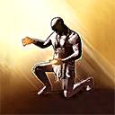 HarmonyOfPurpose (Guardian) passive skill icon.png