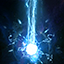 Lightning Bolt skill icon.png